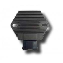 Regulador Honda @, Dylan 125/150, SH 125/150 (01/04)