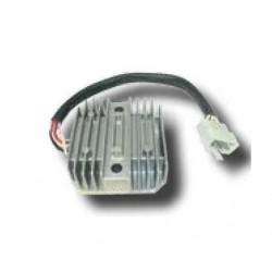 Regulador Honda Pantheon 125/150 4T (03/07)