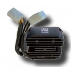 Regulador Daelim S-1 125 Fi, S-2 125 Fi, Kymco Dink 125/200 Euro 3 (06/10)