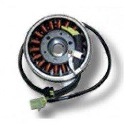 Stator Honda SH 125/150, PS 125/150 inyección