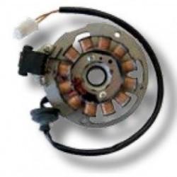 Stator Malaguti Ciak 50, F10, F12, F15