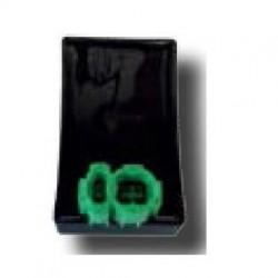 CDI Kymco Agility 50 4T, Vitality 50 4T