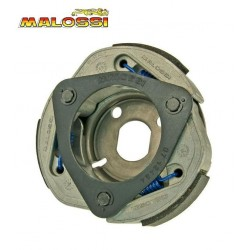 Embrague Malossi Fly Clutch Honda, Kymco 125/150