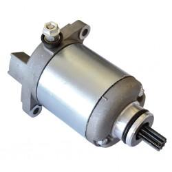 Motor de Arranque Aprilia, Derbi, Gilera, Piaggio 125/200