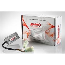 Centralita electrónica Rapid Bike Easy Motores Piaggio 1