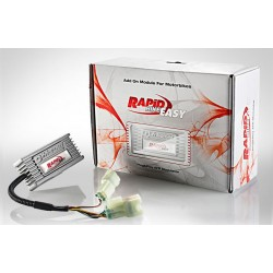 Centralita electrónica Rapid Bike Easy Motores Honda