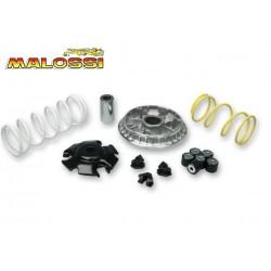 Variador Malossi Multivar 2000 Honda SH 125/150 i desde 2013