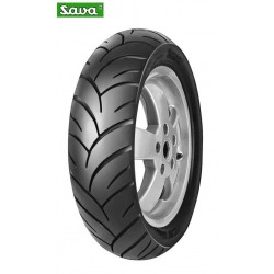 Neumático Sava MC 28 DIAMOND S - 13'' 140/60-13 57L TL