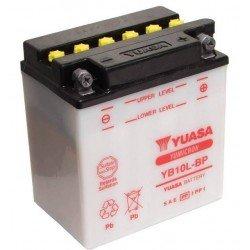 Batería YB10L-B Yuasa
