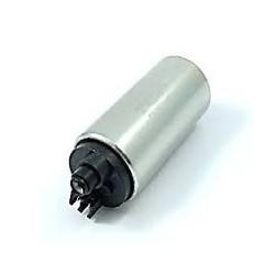 Bomba gasolina eléctrica Honda SH 125/150/300cc