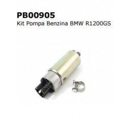Bomba gasolina eléctrica BMW R1200GS