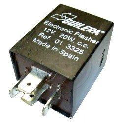 Relé intermitente Vespa FL (Arranque eléctrico) , PKS y XL