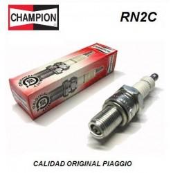 Bujía Champion RN2C