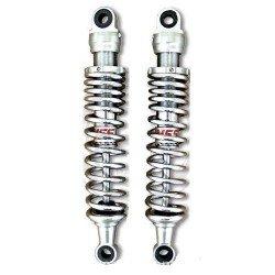 Jgo Amortiguadores Gas YSS Suzuki Burgman 650 03/16