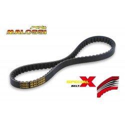 Correa Malossi Special Belt Yamaha Aerox/Jog RR 50...