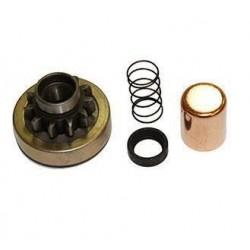 Piñon motor arranque Vespa PK, FL, PX 125/150/ 200 E/ Ape