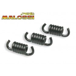 Muelles embrague Malossi compatible MHR Delta/Fly Clutch