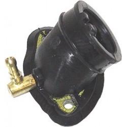 Toma admisión Motores Piaggio 125 Aire 1 conector