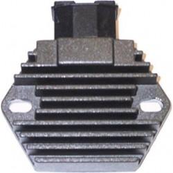 Regulador Honda SH 125/150 Carburación, Dylan 125/150...