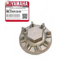 Tapón vaciado aceite Yamaha Cygnus X, varios modelos...