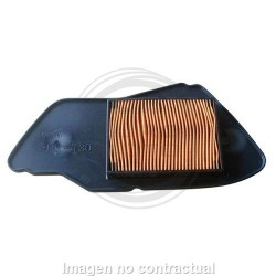 Filtro aire Yamaha BW'S 125 desde