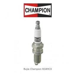 Bujía Champion RG4HCX