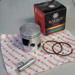Pistón Barikit Vespa 200 67mm (Sobremedida)