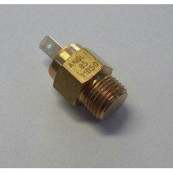 Termocontacto ventilador radiador Honda 125/250/300 a 85 Grados
