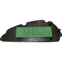 Filtro aire Honda NSS Forza 300 Desde 2013