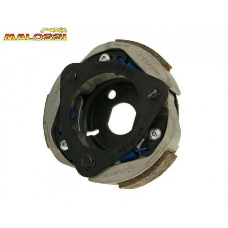 Embrague Malossi MAXI DELTA Honda, Kymco, SYM Maxiscooter 125-200