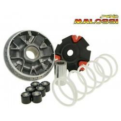 Variador Malossi Multivar 2000 Honda Dylan, PS, SH, S-Wing 125/150
