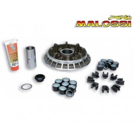 Variador Malossi Multivar 2000 MHR Yamaha T-Max 500 ie (2004-2011)