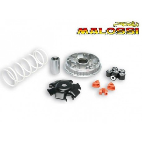 Variador Malossi Multivar 2000 Yamaha Xenter 125/150 ie