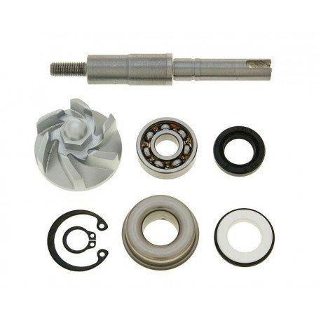 Kit reparación bomba de agua Honda @, Dylan, Sh 125/150