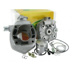 Equipo motor Top Performances SUZUKI-APRILIA H20 Ø47mm. (2T Agua)