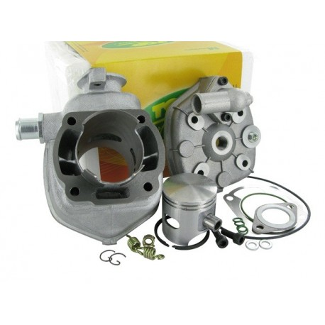 Equipo motor Top Performances SUZUKI-APRILIA H20 Ø47mm. (2T Agua)