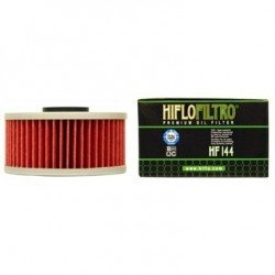 Filtro de aceite HF144