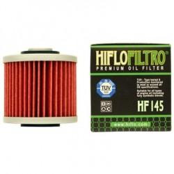 Filtro de aceite HF145