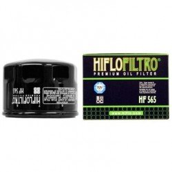 Filtro de aceite HF565