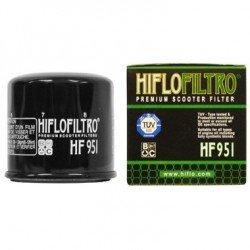 Filtro de aceite HF951