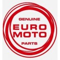 EUROMOTO85