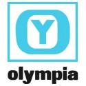 OLYMPIA - ETRE