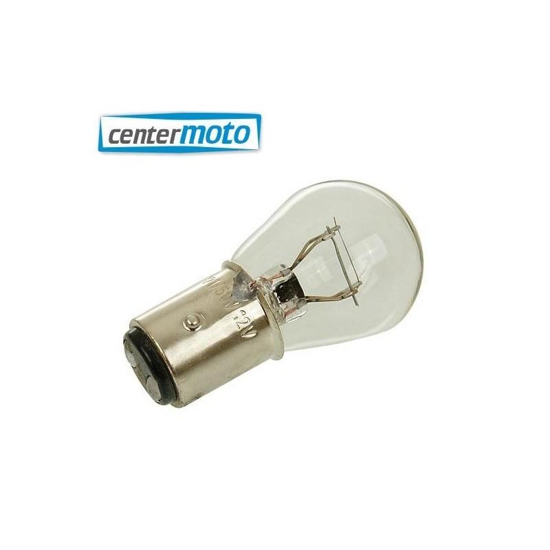 50 4.3mm Horquilla Crimp Conector Terminal Aislado 4.0mm Cable Línea discontinuado