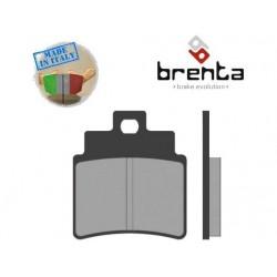 Pastillas de freno Brenta FT 3037