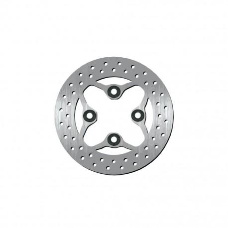 Disco de freno NG 9621360 Ø190 x Ø58 x 3.8
