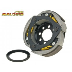 Embrague Malossi Maxi Delta Cluch Yamaha X-Max 125. Regulable