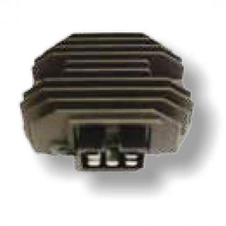 Regulador Yamaha T-MAX/ABS 500 (04/07), FZ6 600 Fazer/S2/ABS/NS 04/09