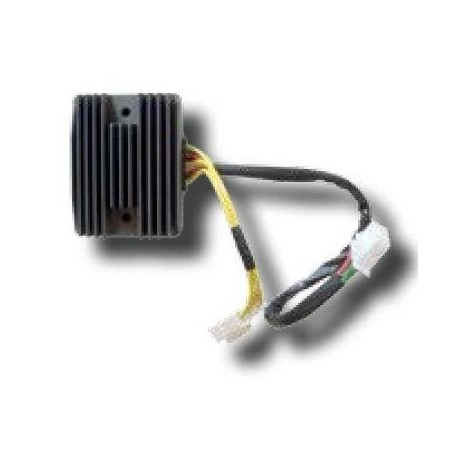 Regulador Honda FJS 400 Silverwing/ABS (06/08), FJS 600 Silverwing/ABS (02/06)