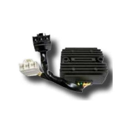 Regulador Honda PS i, SH Inyección 125/150 de 2005 hasta 2010