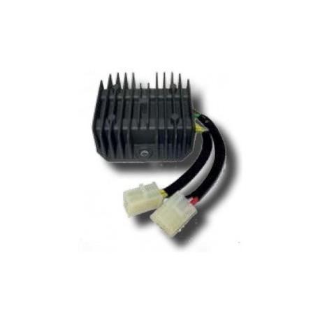 Regulador Kymco Grand Dink, Dink 125/150, Daelim S2 250